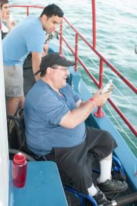 Skipper-36