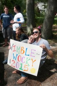 Wimblewocky-28