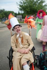camp parade for blog-24