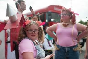 camp parade for blog-59
