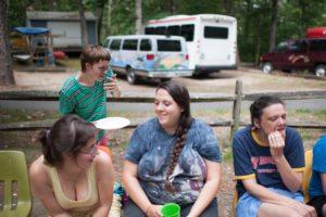 campjabberwocky16day24-26